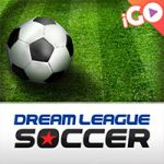Dream League Soccer 15 Classic v2.7.0 Apk İndir Para Hileli