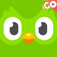 Duolingo Plus Apk 4.72.1 Premium İndir – TEMMUZ 2020