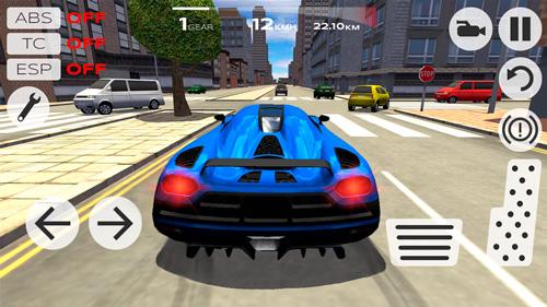 extreme-car-driving-simulator-apk