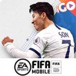 Fifa 20 v1.0.01 APK İndir – Kore Versiyonu 100 MB