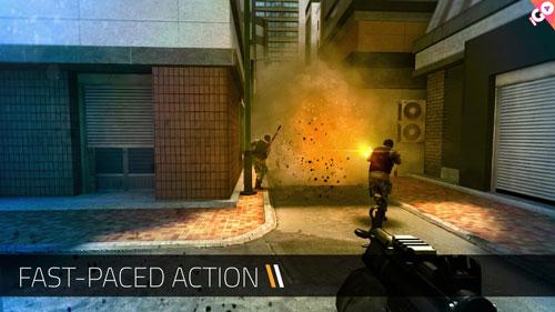 forward-assault-apk-mod