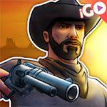 Guns and Spurs 2 Apk İndir v1.2.2 Para Hileli