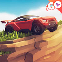 hillside-drive