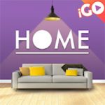 Home Design Makeover Apk 3.3.4g Para Hileli