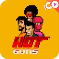 hot-guns