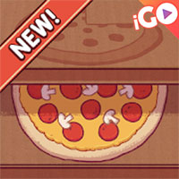 iyi-pizza-guzel-pizza