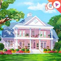 Manor Diary Apk İndir v0.42.2 Para Hileli
