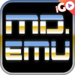 MD.emu Apk v1.5.45 Mod İndir – SEGA ROM Emülatör