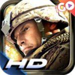 Modern Combat 2 Apk v1.0.5 İndir – Sorunsuz
