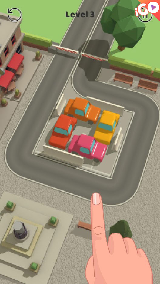 parking-jam-3d