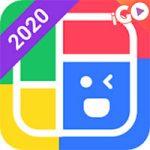 Photo Grid Premium Apk 7.68 İndir – Ağustos 2020