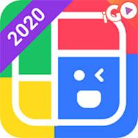 Photo Grid Premium Apk 7.64 İndir – Temmuz 2020