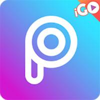 Picsart PRO APK İndir 15.3.2 Gold Sürüm – Ağustos 2020