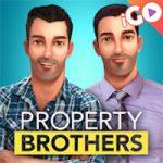 Property Brothers Home Design APK 1.9.8g Para Hileli