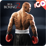 Real Boxing 2 Apk 1.9.19 Para Hileli Mod