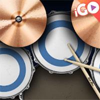 real-drum-premium
