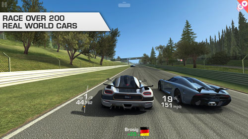 real-racing-3-apk-mod-hile