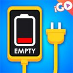 Recharge Please Apk Hileli İndir 1.5.1