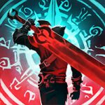 Shadow Knight Ölümcül Aksiyon APK v1.1.343 Mod İndir