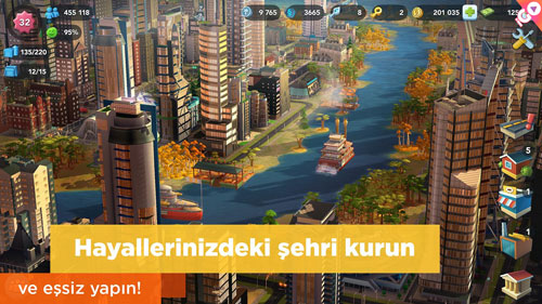 simcity-buildit-apk-hile-mod