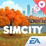SimCity BuildIt APK İndir v1.39.2.100801 – Mega Hileli