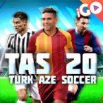 TAS 2020 v3 Apk İndir – Güncel FTS Modu Haziran 2020