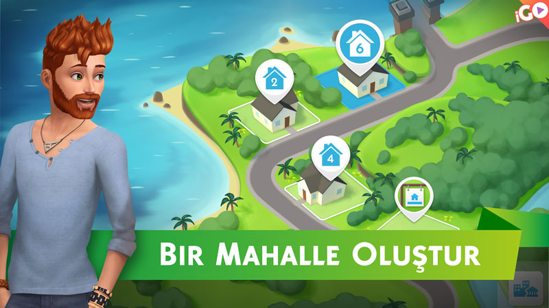 the-sims-mobil