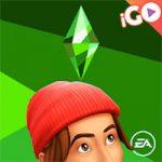 The Sims Mobil APK v24.0.1.105454 Para Hileli İndir