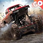 Trucks Off Road Apk v1.1.17694 Para Hileli İndir