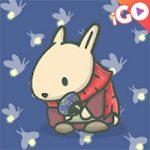 Tsuki Adventure Apk 1.15.2 Para Hileli İndir