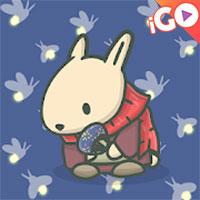 tsuki-adventure