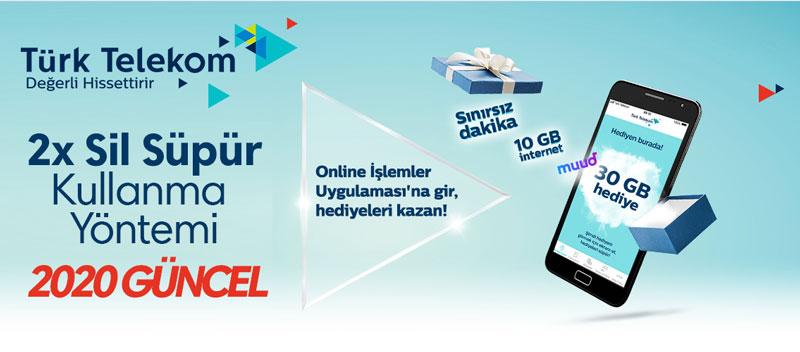 turk-telekom-sil-supur