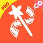 VideoShow Pro APK 9.1.7rc İndir – ŞUBAT 2021