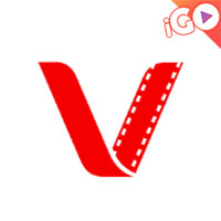 Vlog Star for YouTube Pro Apk v3.2.5 – Video Düzenleme