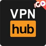 VPNhub APK Premium v3.0.24 Pro İndir – KASIM 2020