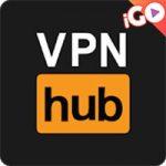 VPNhub APK Premium v3.0.16 Pro İndir – EKİM 2020