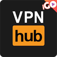 vpnhub-premium