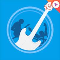 Walk Band Premium Apk 7.4.8 İndir – Müzik Stüdyosu