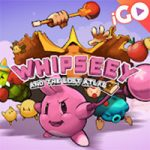 Whipseey v1.0.0 Full Apk İndir