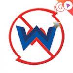 Wps Wpa Tester Premium v4.0.1 Apk İndir