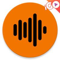 YTPlayer Apk İndir v2.8 – YouTube ve Spotify Mp3 İndirme