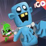 Zombie Catchers Apk v1.30.2 Para Hileli İndir