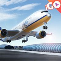 airline-commander