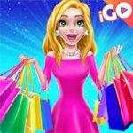 Alışveriş Merkezi Kızı Apk 2.4.2 Para Hileli İndir