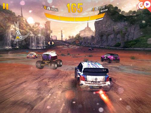asphalt-xtreme-rally-racing