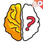Brain Out APK v1.6.2 İpucu Hileli Mod İndir