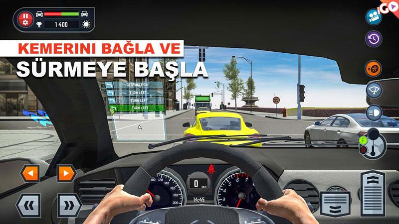 car-driving-school-simulatorr