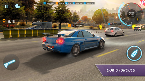 carx-highway-racing-apk-hile-mod