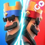 Clash Royale Private Server APK İndir – NİSAN 2021
