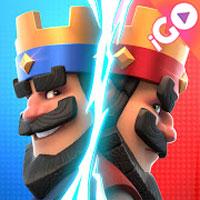 clash-royale-private-server-apk